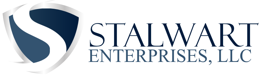 Stalwart Enterprises, LLC